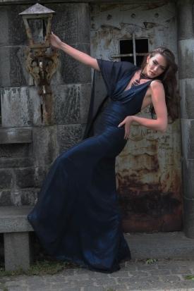cover_sarossow_blue_dress