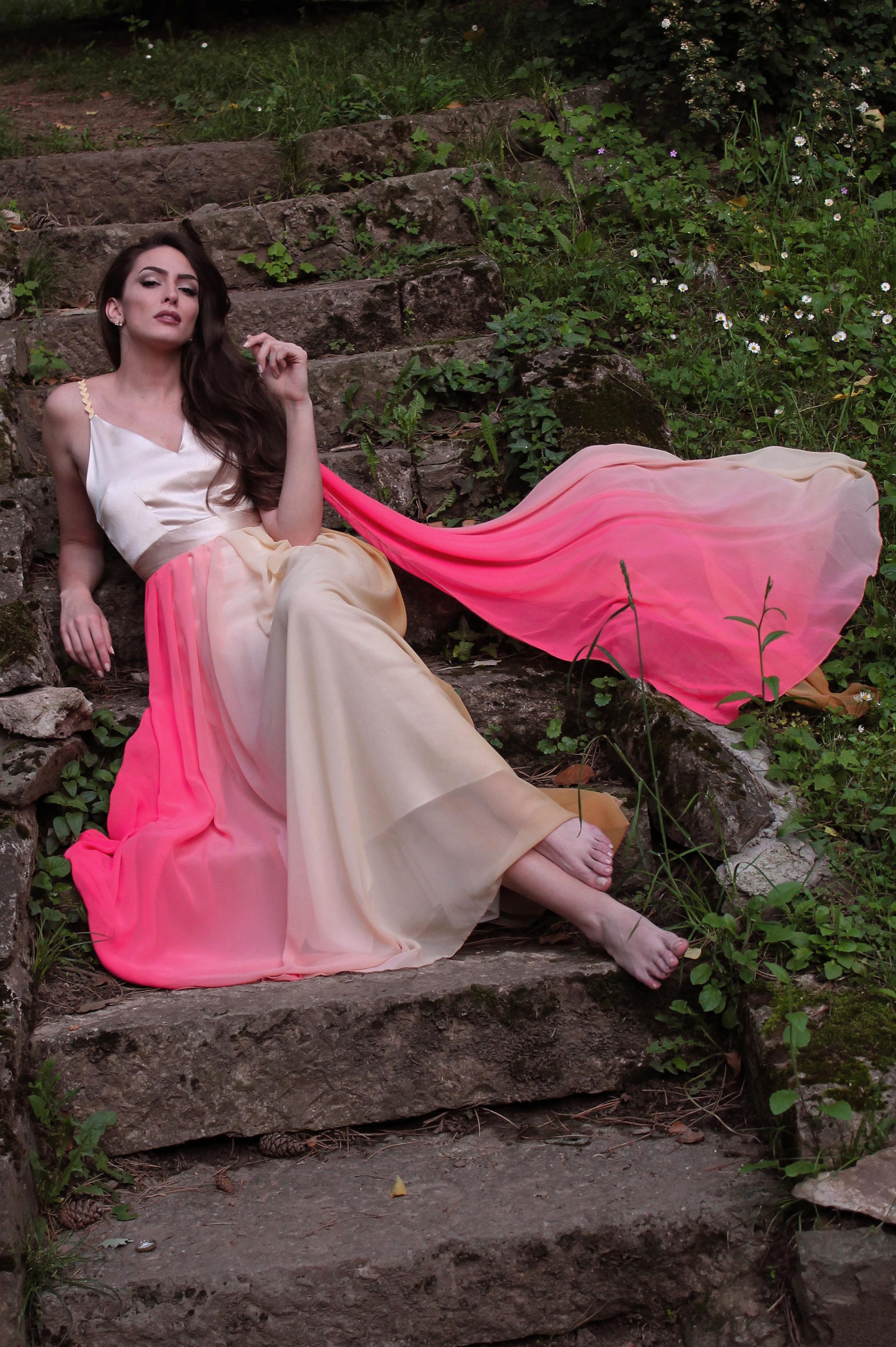 12_sarossow_pink_dress