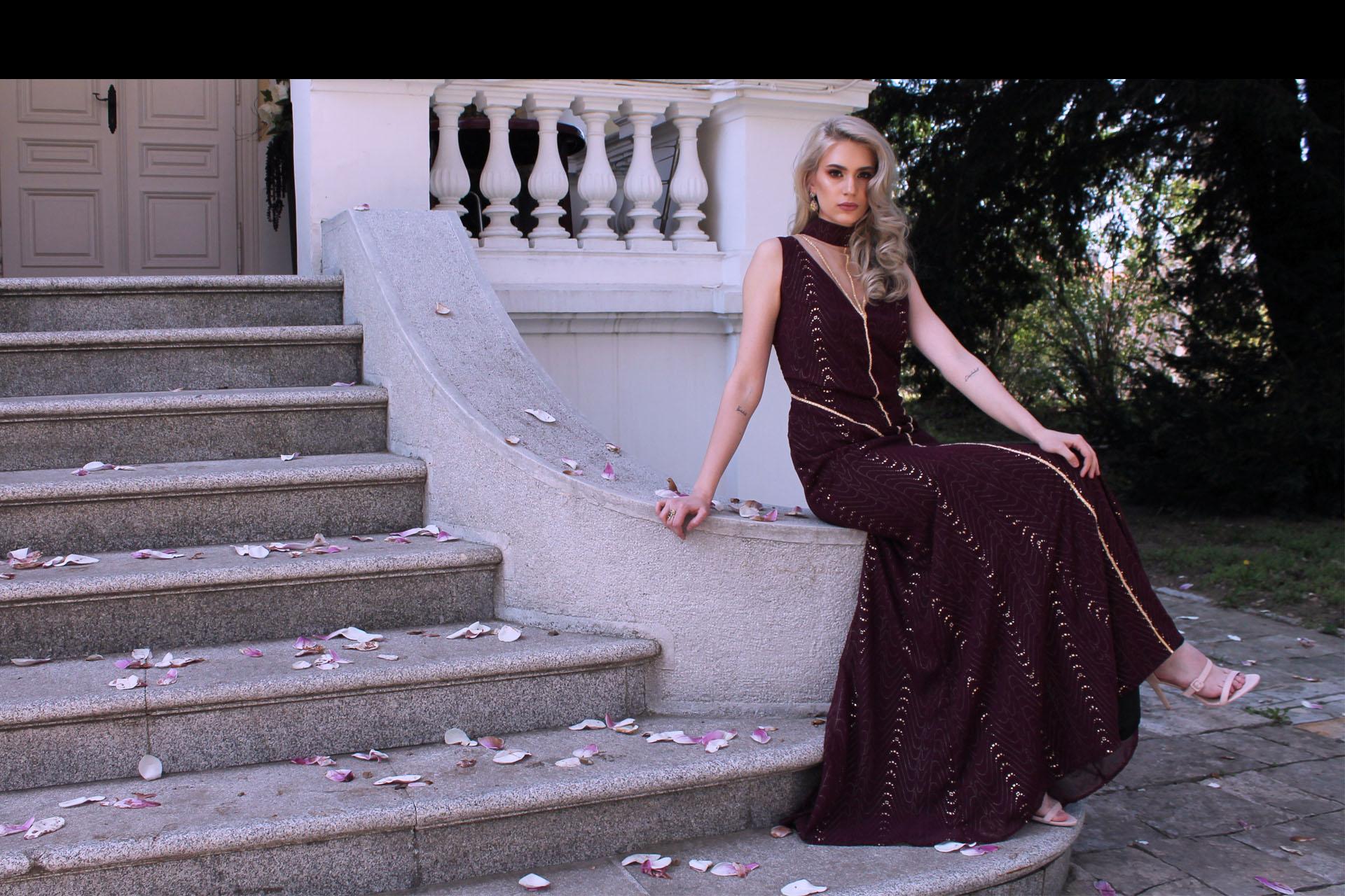 Sarossow Fashion Company